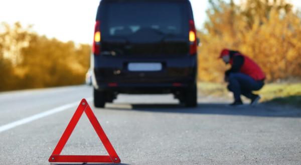 acostamento-cuidados-com-estrada