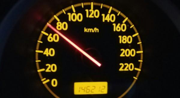 limite-de-velocidade-cuidados-com-estrada