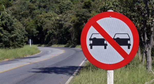 ultrapassagem-cuidados-com-estrada